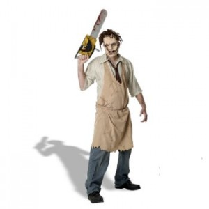 adult-texas-chainsaw-costume