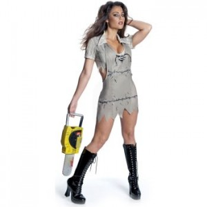 ladies-texas-chainsaw-costume