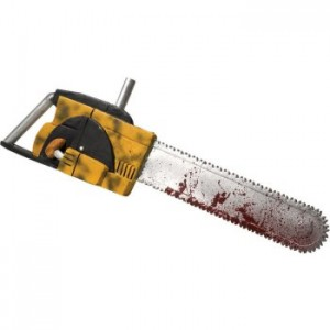 texas-chainsaw-massacre-chainsaw