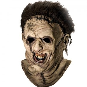 texas-chainsaw-massacre-mask